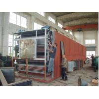 Cheap Drying Machine Of Fruits & Vegetble Processing For Mango With 500Kgs / H Fruit Dryer for sale