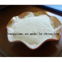 Cheap HV-CMC Petrol Additive CMC with Oil Drilling Grade Supplier in China/White Powder for sale