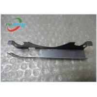 Buy cheap Smt Machine Feeder Fuji Spare Parts FUJI NXT 16mm TAPE GUIDE PB22261 from wholesalers