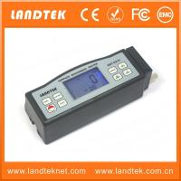 Cheap Surface Roughness Tester SRT-6210 for sale