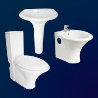 Sanitary Ware Manufacture Sanitary Ware Manufacture For Sale