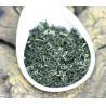 Buy cheap Sichuan green tea 2018 xincha mengding mountain green tea from wholesalers