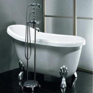 Cheap Classical Bathtub for sale