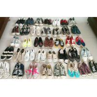 Cheap Mixed Summer Used Shoes Wholesale for Africa / Old Wholesale Womens Shoes for sale