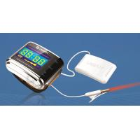 Cheap laser watch laser therapy device physiotherapy equipment wrist laser for sale