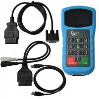 Cheap Super VAG K+CAN Plus 2.0 Newly Update English/Spanish for sale