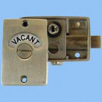 Cheap Door Latch Set, Made of Stainless Steel, Customized Designs and Specifications are Welcome for sale