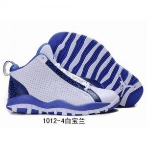 Cheap Jordon Sports Shoes for sale