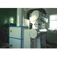 Cheap High Efficiency UV Sterilization System , 2560W UV Water Disinfection Unit for sale