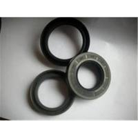 Buy cheap NOK TC TB Oil Seals from wholesalers