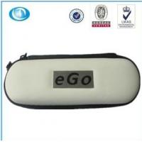 Cheap electronic cigarette case, electronic cigarette display case for sale