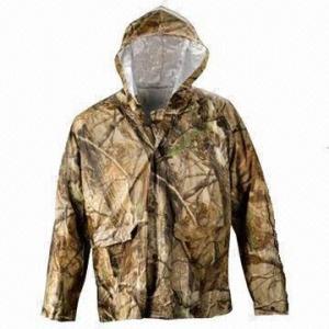 Cheap Rainwear, Measures S to 4XL for sale