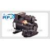 Cheap DKM-50 low temperature compressor copeland,dwm copeland compressor,copeland compressor models low price for sale