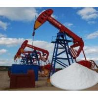 Cheap High Transparency Carboxymethyl Cellulose Sodium , Oil Drilling Chemicals CMC for sale