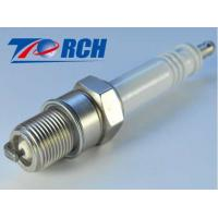 Cheap Generator spark plugs for Champion RB76N /STITT R817L /Beru 18GZ7 for Jenbacher for sale