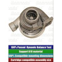 Cheap Application of Cummins engine. Brand:Jiamparts  HX35 3539679 for sale