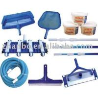 Cheap Cleaning Equipment for sale