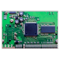Cheap Data Storage Equipment PCB Assembly Service - Electronics Manufacturing in Grande for sale