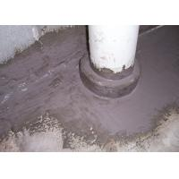 Breathable Mortar Cement Waterproofer Additive For