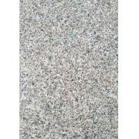 Cheap Interior Walling / Flooring Granite Slabs For Kitchen Countertops High Durability for sale