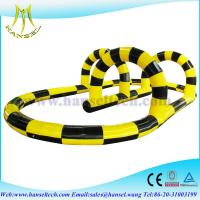 Cheap Hansel Inflatable sport game,cheap inflatable game for sale for sale