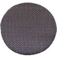 China Molybdenum wire mesh on sale