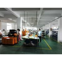 Wuhan Sun Commerce Co.,Ltd