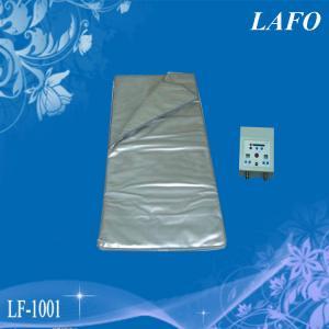 Cheap Far Infrared Slimming Blanket for sale