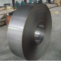 Cheap 0.50 mm Thickness Non-Oriented Q/WG(GG)05-2002 Standard Electrical Silicon Steel for sale