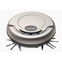Cheap S320 vacuum cleaner with large dust box professional cleaners for office cleaning wholesale