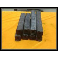 Cheap machine-made sawdust charcoal for BBQ for sale