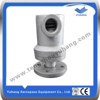 Cheap Steam Rotary Joint,Steam Rotary Union,Steam Swivel Joint for sale