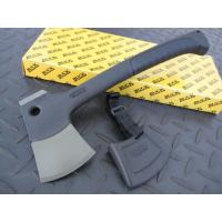 Buy cheap BUCK 757BK Camping Ax from wholesalers