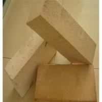 Cheap High Alumina Refractory Brick (LZ48/55/65/75/80/85) for sale