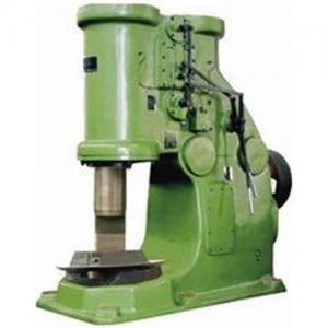 Cheap Pneumatic forging hammer for sale