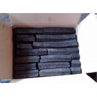 Cheap high quality machine-made sawdust charcoal for bbq for sale