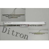 Cheap Linear Scale for sale