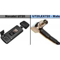 Cheap Novatel U720/Ex720/S720 Connector for sale