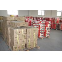 Buy cheap Warehousing logistics,Lecong storage,Shunde warehouse from wholesalers