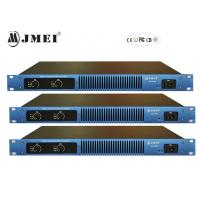 China DS series,class d two channels amp innovative new product on sale