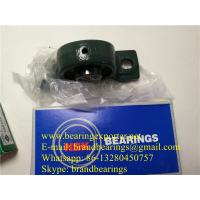 China Pillow block bearing Unit NSK UCP207 bearing used in Conveyor systems on sale