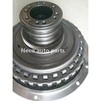 Quality Audi 7-Speed S-Tronic 0B5 141 030E Automatic transmission Clutch wholesale