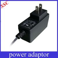 Cheap Cheap Factory Tablet 5V 2A AC DC Power Adapter with Cheap price but good qality power adapter for sale