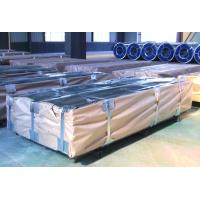 Cheap Soft commercial, Full hard, Deep Drawing SPCC SPCD SPCE Cold Rolled Steel Coils / Sheet for sale