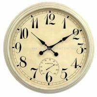 Quality travel clock wholesale