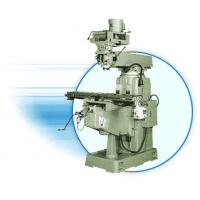 Buy cheap Window Machine End Milling Machine from wholesalers