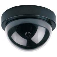 Cheap Dome Camera (JS-310Y) for sale