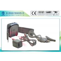 Cheap Type 2 Diabetes Treatment Device High Blood Pressure Reducing Soft Laser Therapy Equipment for sale