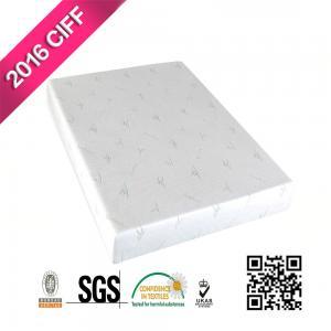 Cheap Roll Compressed Modern Eco Memory Foam Mattress Sizes | Meimeifu Mattress for sale