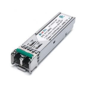 Cheap Single Mode 1550nm 120km Optical Fiber Cable Accessories for sale